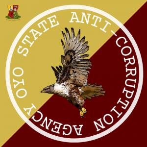 OYO STATE ANTI-CORRUPTION AGENCY (8)